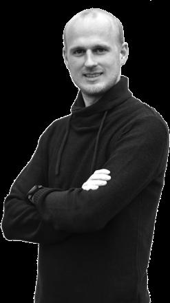 Ing. Dušan Zvonár